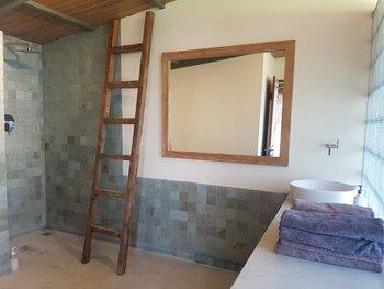 Sumberkima Hill Private Villa Retreat Bali - Villa Nandini Regular Plan