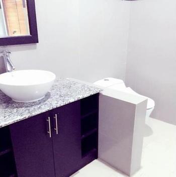 Villa Kiaora Lombok - Family Suite Regular Plan