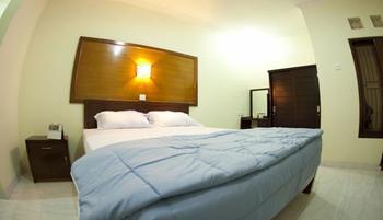Teges Inn Bali - Superior Room Pesan lebih awal dan hemat 44%