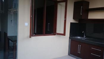 The Janan Villa Bali - Room, Garden View Regular Plan