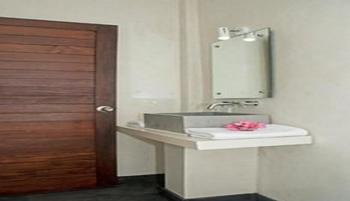 Lombok Senggigi Hotel - Deluxe Room Regular Plan