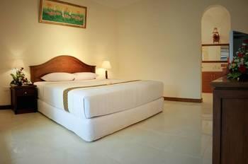 Hotel Taman Ayu Legian Bali - Superior Room Regular Plan