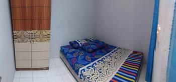 Alex House Semarang Semarang - Apothecary Rose Regular Plan
