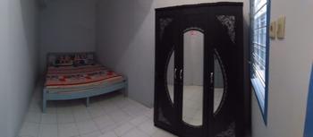 Alex House Semarang Semarang - Casablanca Lily Suite Regular Plan
