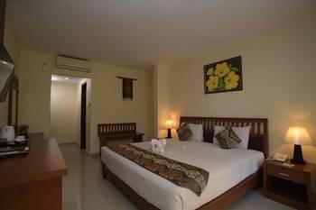 Sri Phala Resort And Villa Bali - Superior Room Penawaran spesial: hemat 55%