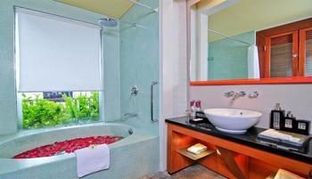 Mercure Kuta Bali - Kamar Deluks (Ocean Side) Regular Plan