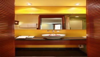 Mercure Kuta Bali - Kamar Standar, 1 Tempat Tidur Double Regular Plan