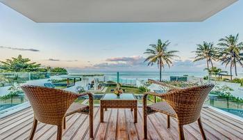Bali Diamond Villas Gianyar - Vila, 3 kamar tidur, menghadap pantai Pesan lebih awal dan hemat 39%