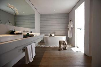 The Lombok Lodge Senggigi - Suite Keluarga, 2 kamar tidur Regular Plan