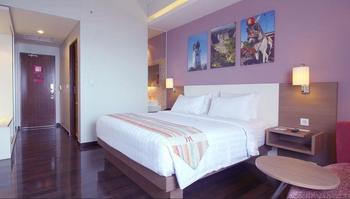 Mercure Padang - Superior Room Regular Plan