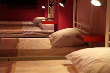 Beds & Dreams Inn @ Clarke Quay