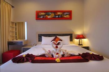 Vansari Hotel