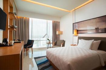 Resinda Hotel Karawang, Managed by Padma Hotels