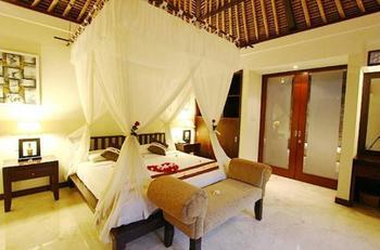 The Amasya Villas Bali - Vila, 1 kamar tidur (1 Bedroom Private Villa) Regular Plan