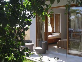 Blue Rose Villa Bali - Vila, 3 kamar tidur Regular Plan