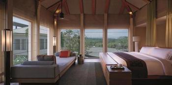 The Ritz-Carlton Bali - Suite Klub, 1 kamar tidur (Sawangan Junior) Hemat 10%