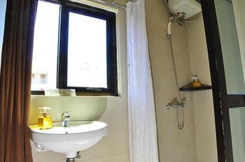 Guest House Matahari Kuta Legian - Standard Room Regular Plan