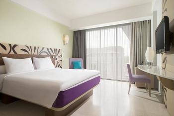 Ibis Styles Bali Benoa - Standard Room Regular Plan