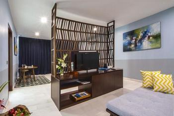 Montigo Resorts Nongsa - Premier Villa, 1 Bedroom, Sea View Pesan lebih awal dan hemat 20%