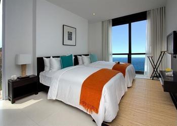 Montigo Resorts Nongsa - Deluxe Two-Bedroom Spa Villa Pesan lebih awal dan hemat 15%
