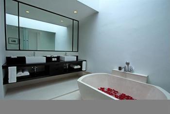 Montigo Resorts Nongsa - Vila Premier, 4 kamar tidur Regular Plan