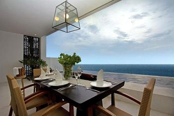 Montigo Resorts Nongsa - Deluxe Two-Bedroom Hill Top Villa Pesan lebih awal dan hemat 20%