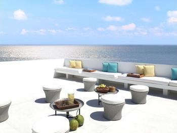 Montigo Resorts Nongsa - Vila Deluks, 2 kamar tidur (Hill Side) Regular Plan