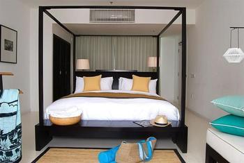Montigo Resorts Nongsa - Deluxe Two-Bedroom Hill Side Villa Pesan lebih awal dan hemat 20%