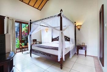 Grand Bali Villa Legian - Deluxe Villa, 2 Bedrooms, Private Pool Regular Plan