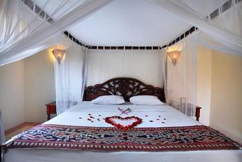 Grand Bali Villa Legian - Premium Villa, 3 Bedrooms, Private Pool Regular Plan