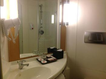 ibis Cawang Jakarta - Standard Room Regular Plan