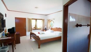 Kusnadi Hotel Bali - Superior Room Pesan lebih awal dan hemat 15%