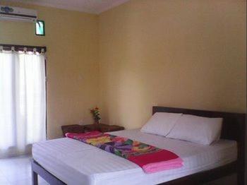 Ulunsuwi Guesthouse
