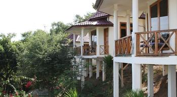Waecicu Beach Inn