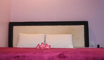Pondok Hasan Bali - Standard Room Breakfast Min Stay 4N