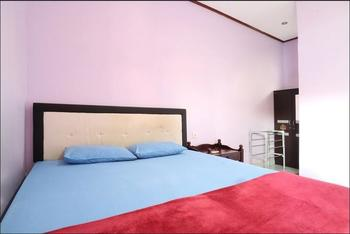 Pondok Hasan Bali - Standard Room Only Min Stay 4N