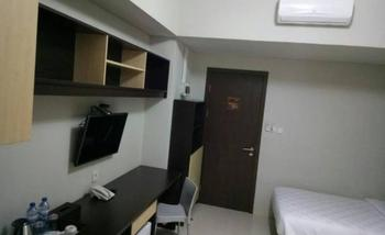 Sahid Skyland City Jatinangor Sumedang - Superior Room Regular Plan