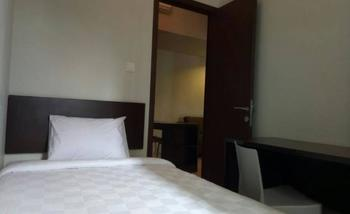 Sahid Skyland City Jatinangor Sumedang - Grand Deluxe Room Regular Plan