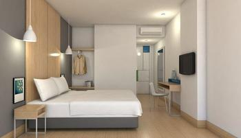 Citradream Hotel Semarang - Superior - Room Only book now free 7%