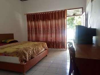Hotel Sumber Pulo Mas Danau Toba - Superior Regular Plan