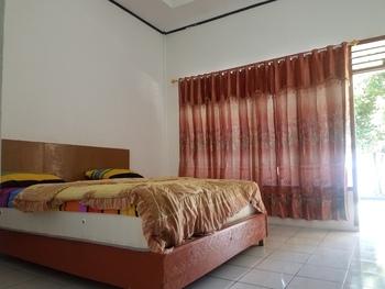 Hotel Sumber Pulo Mas Danau Toba - Standard Regular Plan