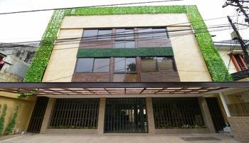 Sky Residence Syariah Fatmawati Jakarta