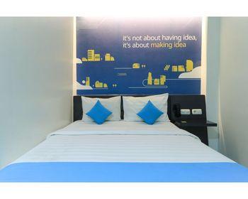 Hotel Berlian International Surabaya - Superior Room Room Only NR Min Stay 2N