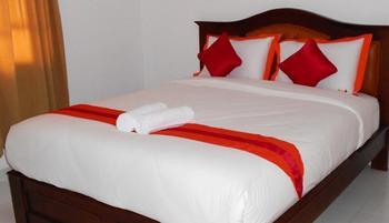 Simply Homy Guest House Jakal 2 Yogyakarta - House Regular Plan