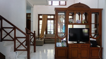 Simply Homy Guest House Jakal 2