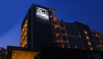Core Hotel Premier Sengigi