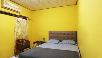 Wisma Riau Lancang Kuning