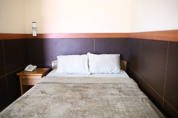Homestay Kedung Ombo Malang - Superior Room Breakfast for 2 NR Stay More Pay Less