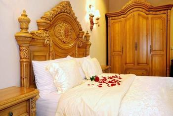 Ottenville Boutique Hotel Bandung - Family Room Promo Min. Stay 2 Night Disc.40%