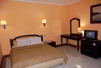 Hotel Zaitun Selaparang Lombok - Standard Room Regular Plan